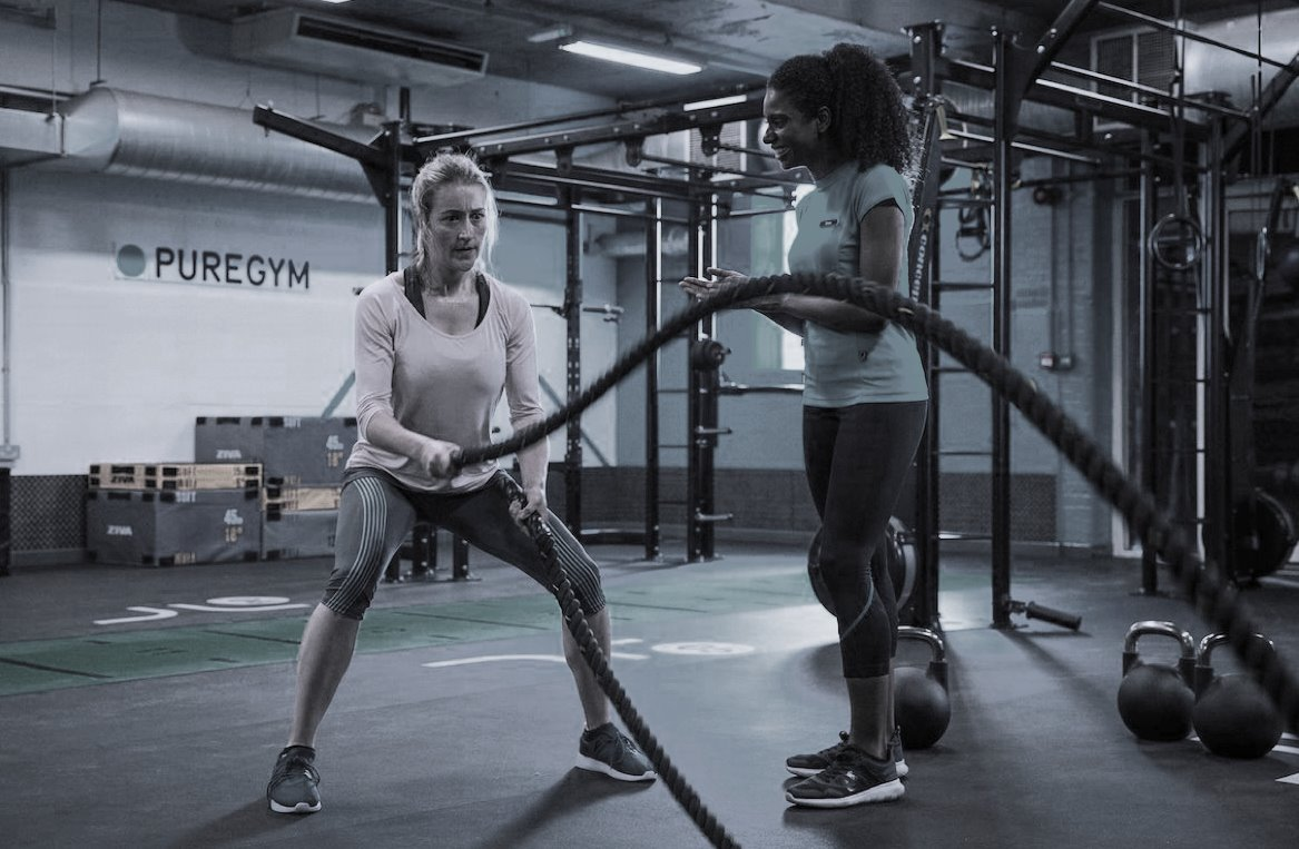 Fitness for less canning town review and contact number: