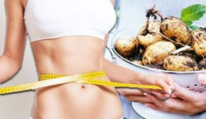 How to lose a stone in a week diet 1