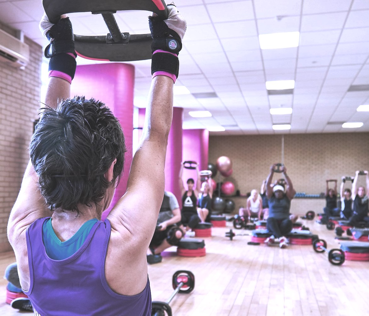 Vivacity premier fitness reviews for bodybuilding and fitness