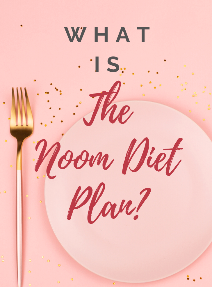What is free noom diet plan reviews