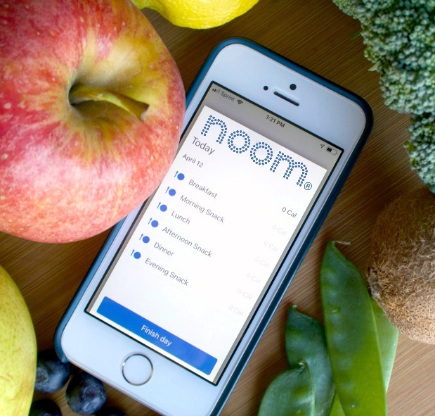 What is noom diet plan reviews