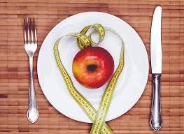 code red diet