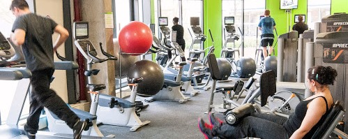 What Only Women Know About Energie Fitness Kentish Town