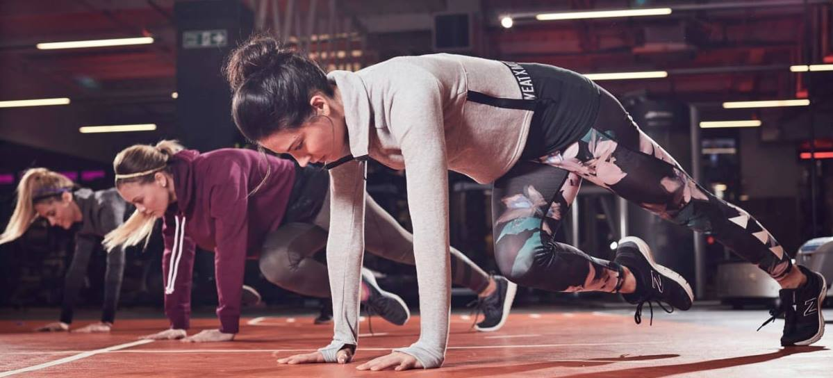 Fitness first streatham reviews for sporters: guide for fitness