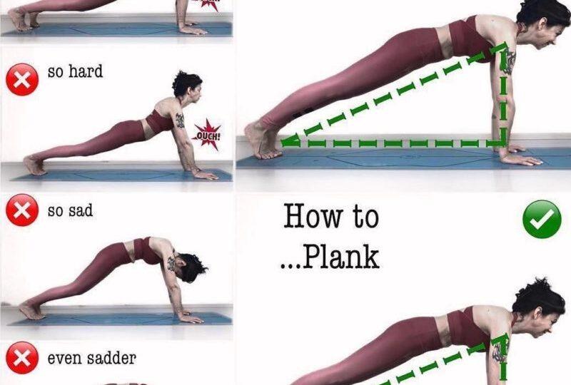 fitness to practice