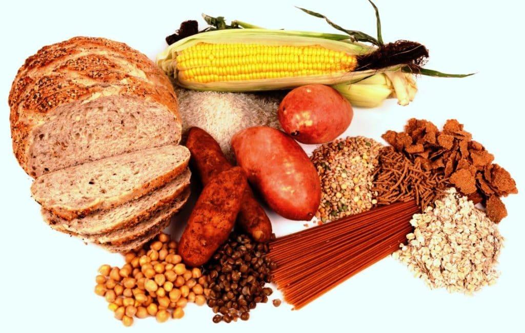 vegetarian recipes healthy