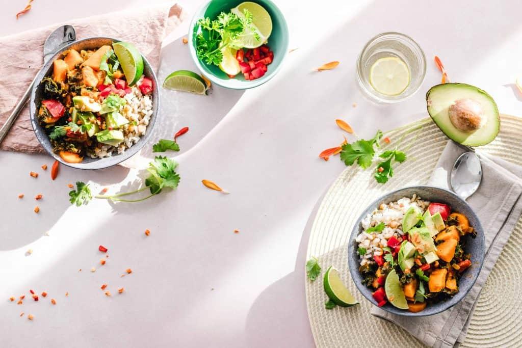 keto diet for beginners free