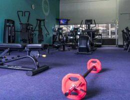 swift fitness york