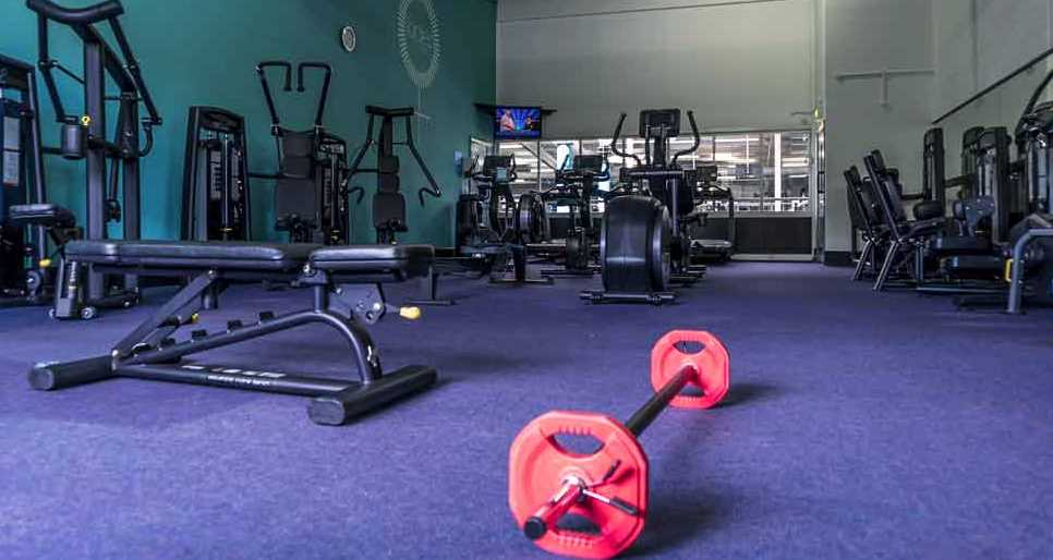 Swift fitness york reviews and fitness guide for women and men