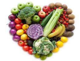 what is a low fiber diet