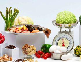 low carb diet plan pdf
