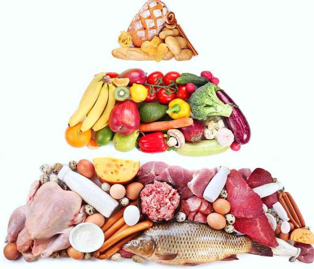 low carb diet plan uk