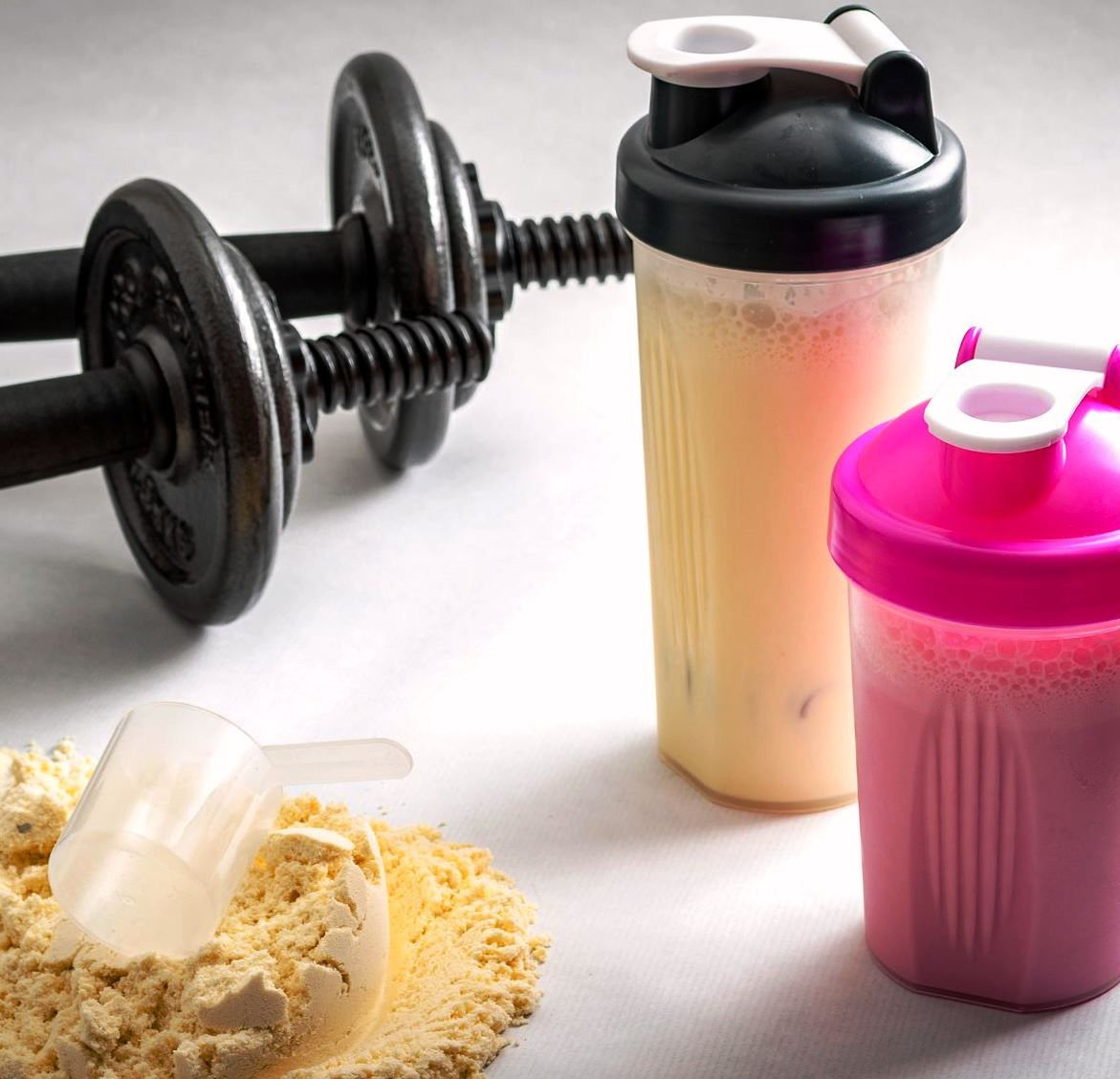 Phd diet whey review UK recipes for women – Nutrition guide
