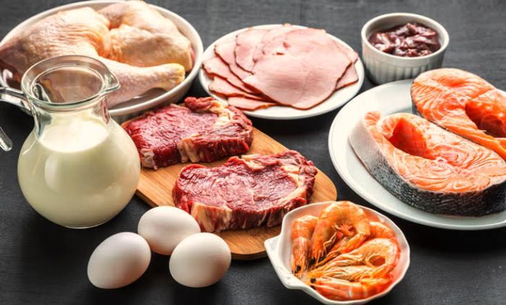 Rosemary Conley diet paln 2