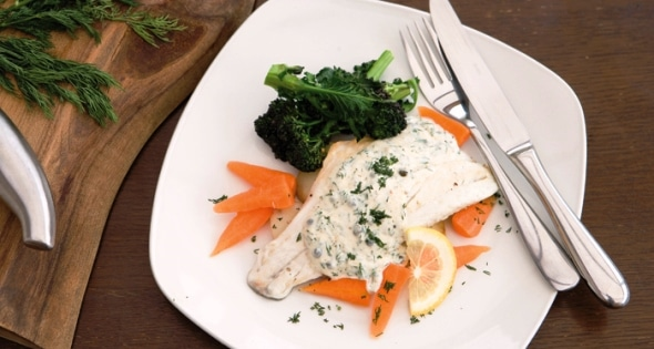 Rosemary Conley diet plan