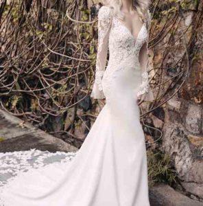wedding dress alteratiaons near me 3