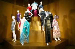 fashion and textile museum 4
