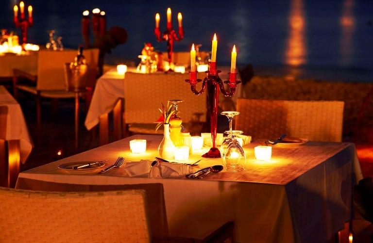 best italian restaurants near me