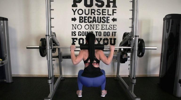 24/7 Fitness 2